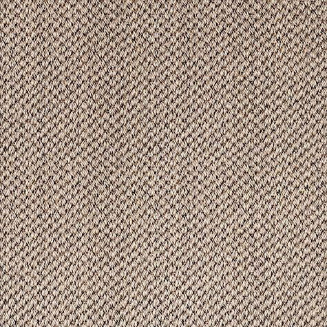 Alternative Flooring Sisal Malay Flatweave Carpet