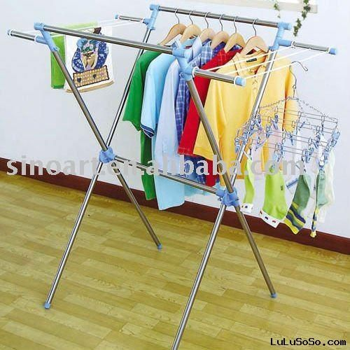 Clothes Drying Rack Walmart Fascinating Walmart Clothes Drying Rack  Clothes Rack Walmart Dryer Clothes Decorating Design