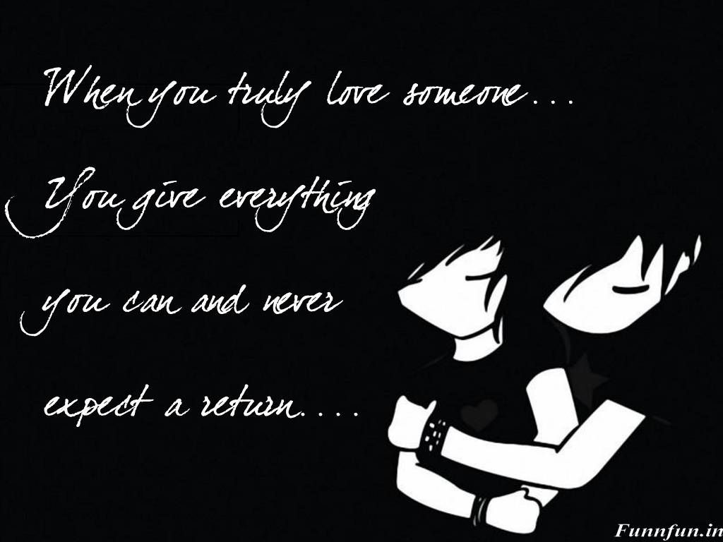 Wallpaper download hd love - Images Of Love Quotes Free Download Hd Amazing Love Quotes Best Hd Wallpapers Free Download