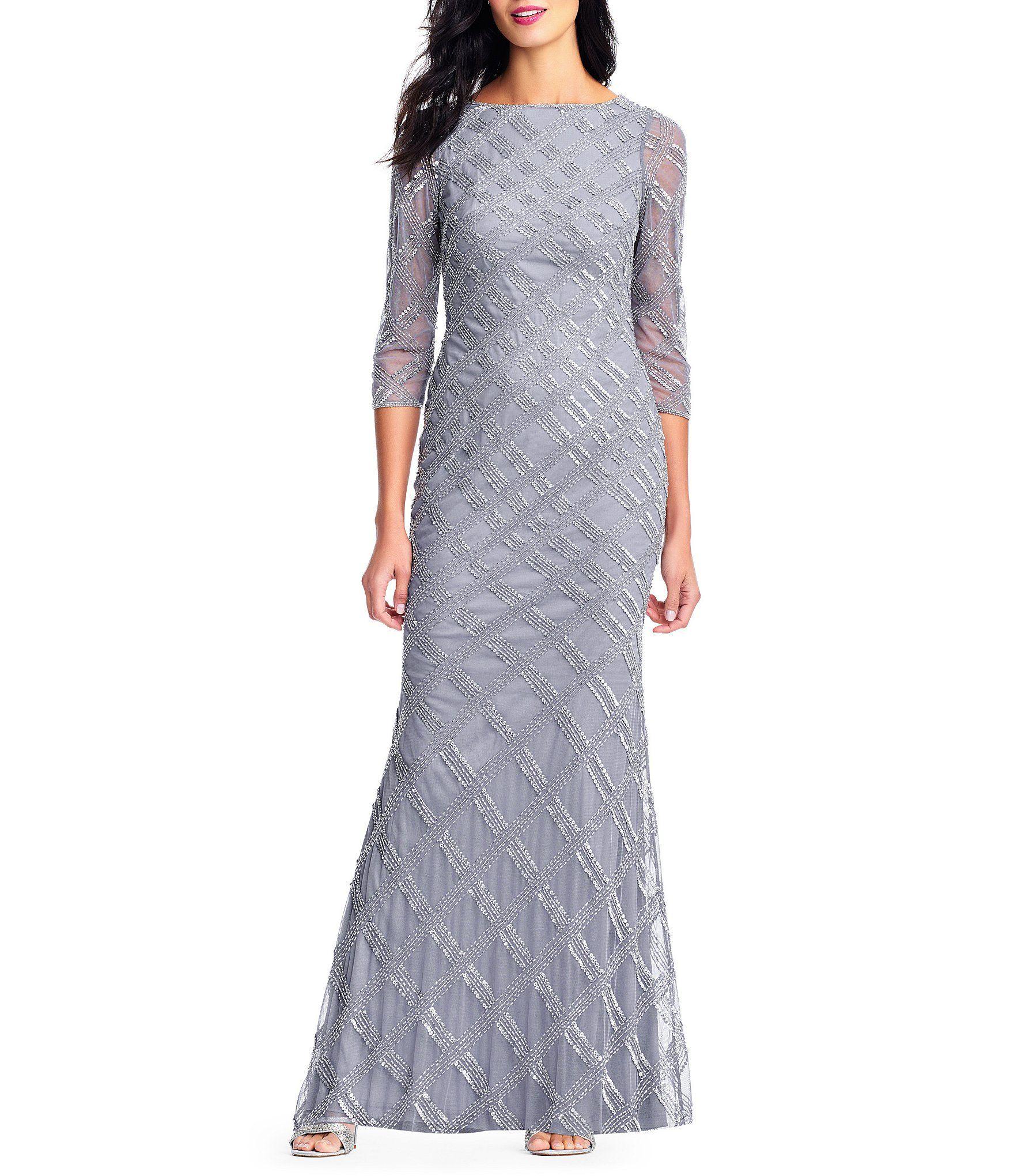 2e035f8c76 Dillards Petite Formal Long Dresses - Gomes Weine AG