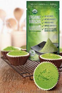 مول العرب تسوق اونلاين شاي الماتشا الاصلي الشاي الاخضر ماتشا الياباني Match Organic Matcha Green Tea Organic Matcha Green Tea Powder Matcha Green Tea Powder