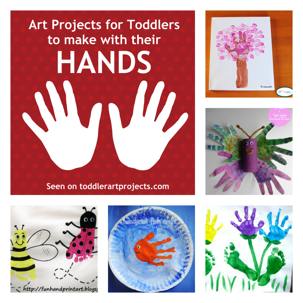 11 Fun Paper Plate Crafts For Toddlers Kids Projects Toddler Art