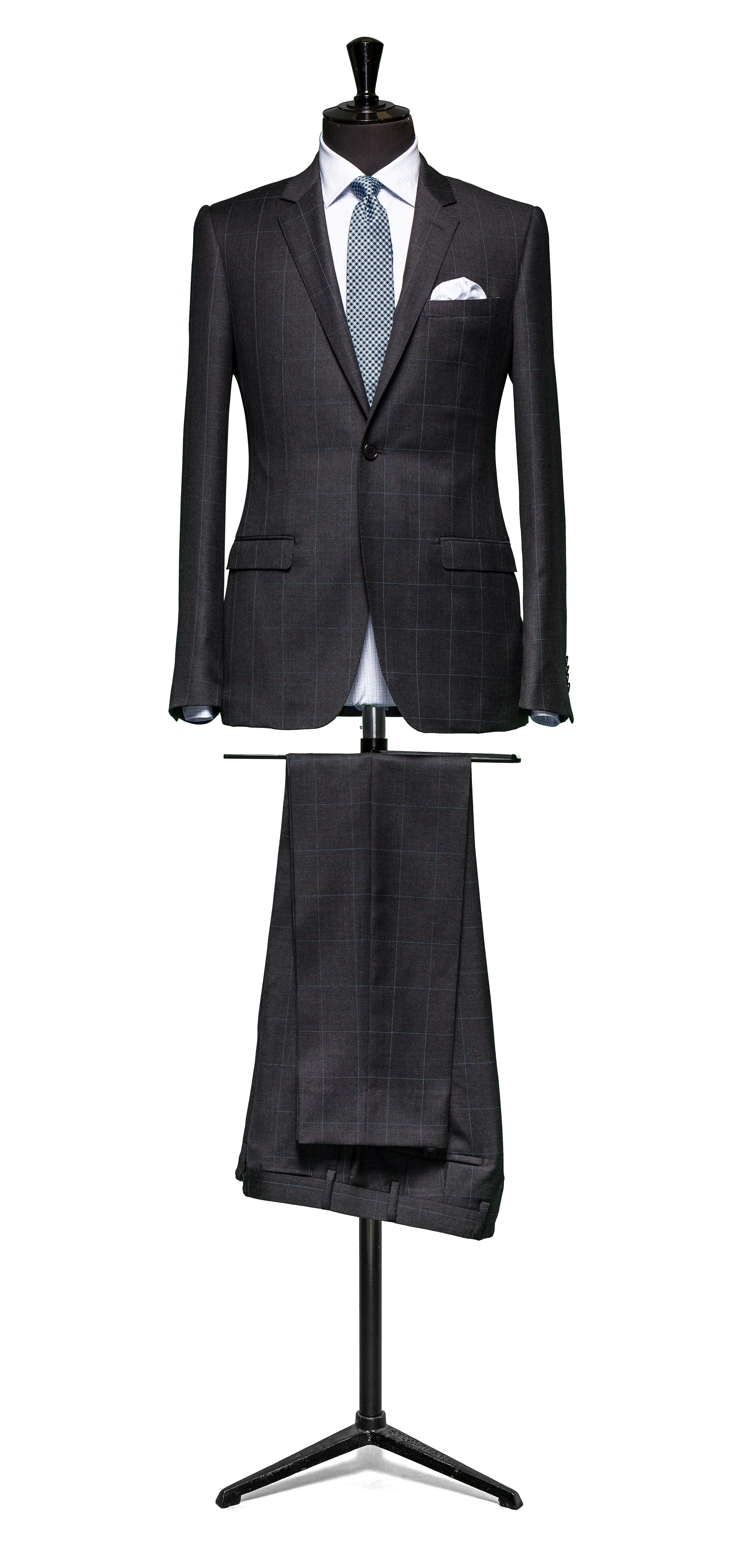 Bezaubernd Schöne Kleiderschränke Foto Von Krawatten, Kleiderschrank, Schöne Anzüge, Graue Anzüge, Mein