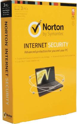 norton security serial key 2017