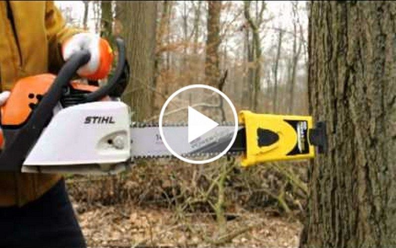 Here is an amazing automatic sharpening system for