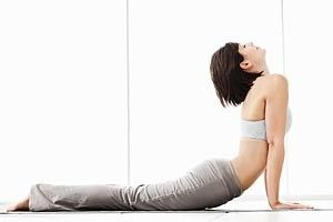 hatha yoga for beginners  hatha yoga for beginners yoga
