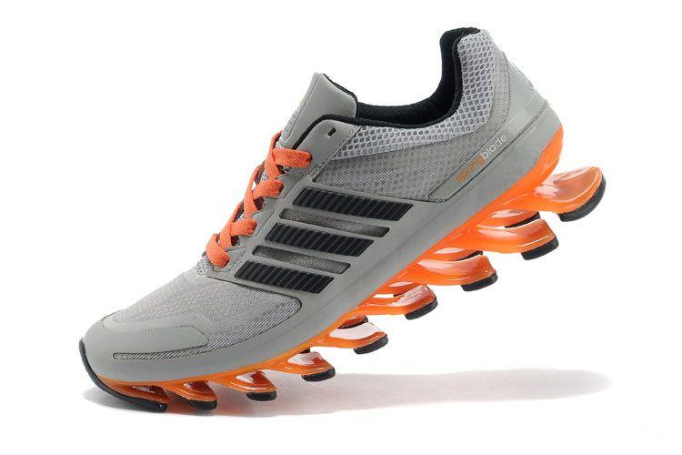 Buy Adidas 67463c1f8