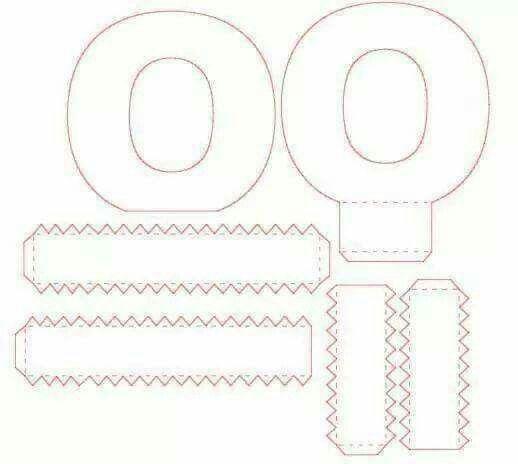 bd5c75caa337959660fece3443282ab2.jpg 518×464 pixels