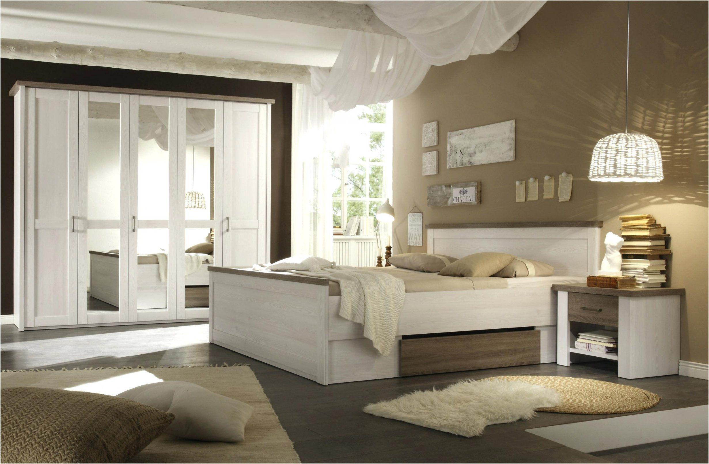 13 Qm Zimmer Einrichten In Recent 13 Qm Zimmer Einrichten Bedroom Wallpaper White Modern Bedroom Furniture French Country Style Bedroom