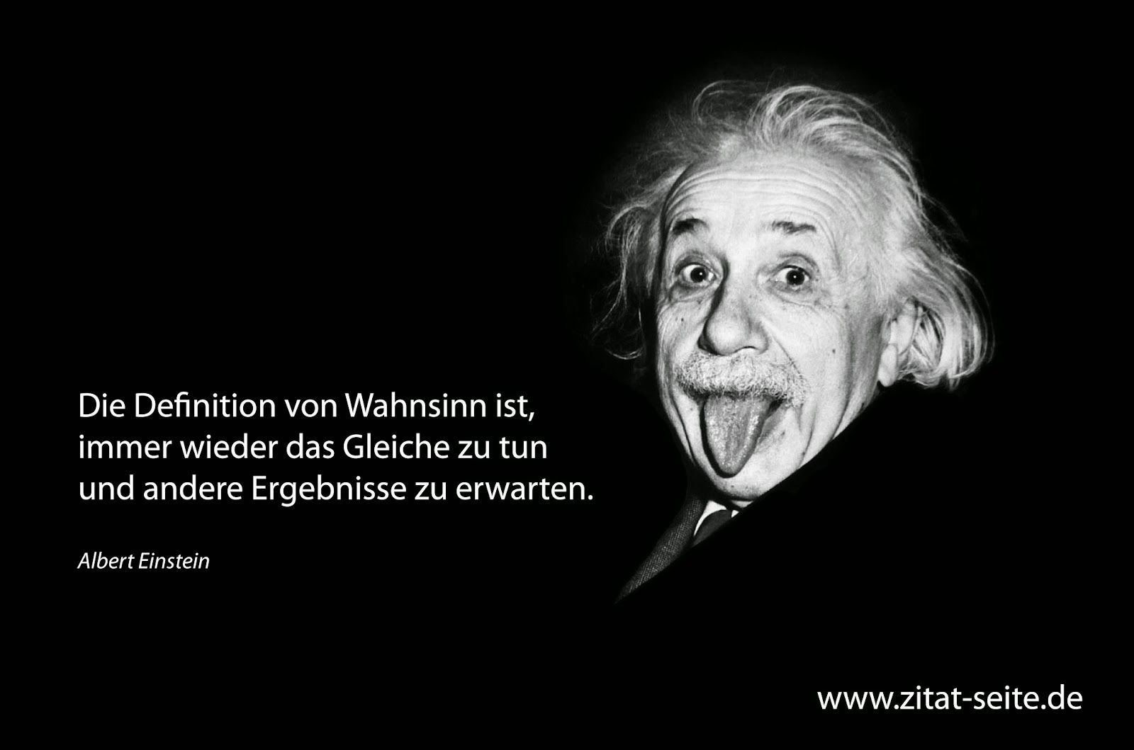 Politik Aktuell Seite 4 Einstein Zitate Albert Einstein Zitate Zitate Von Albert Einstein