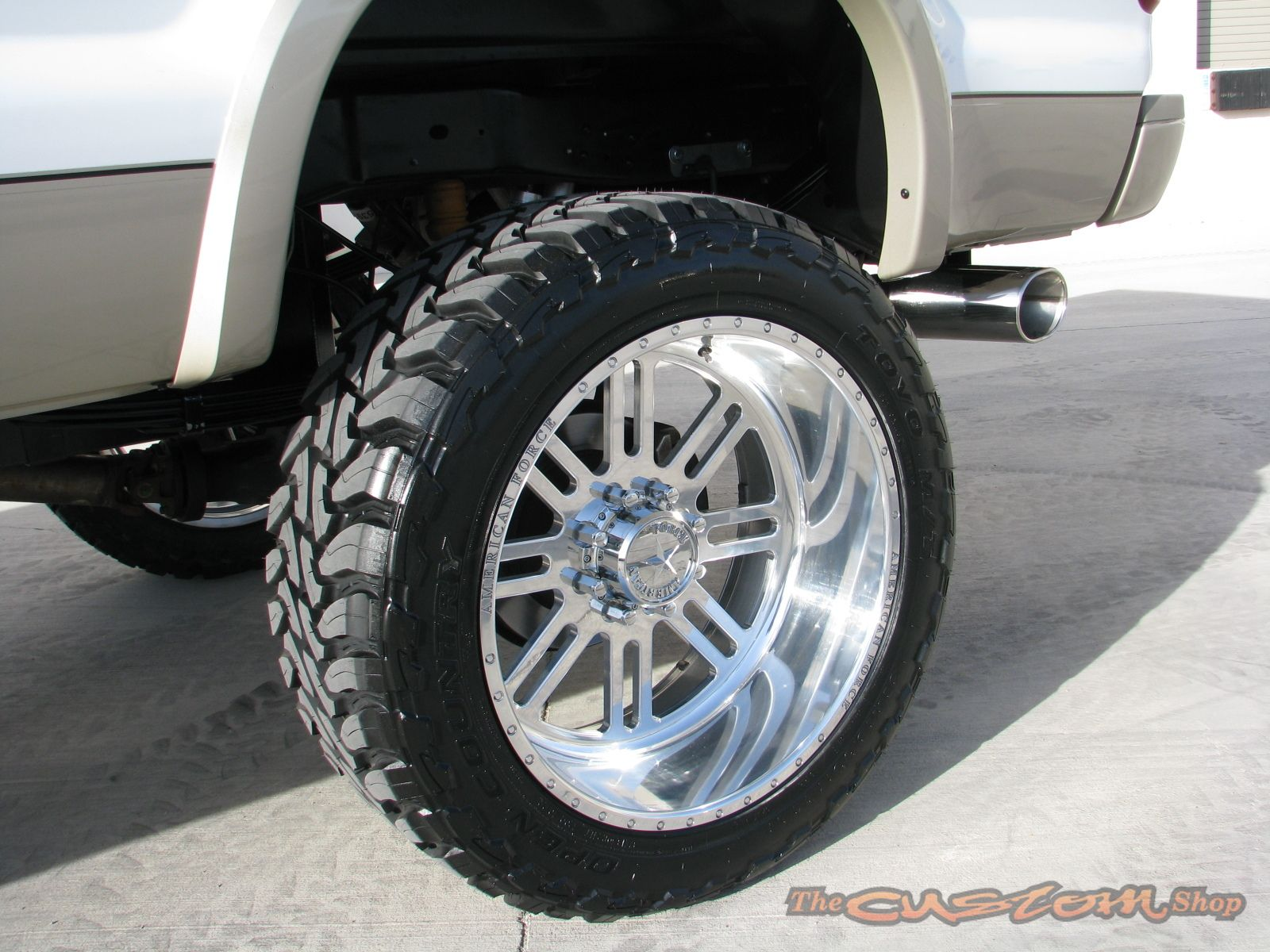 Image result for jeep deep dish rims Them Wheels