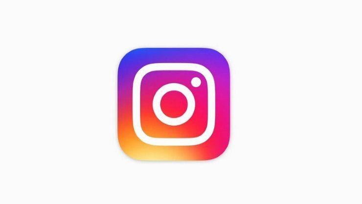 Instagram Notches 500 Million Users. TogoFogo Tech