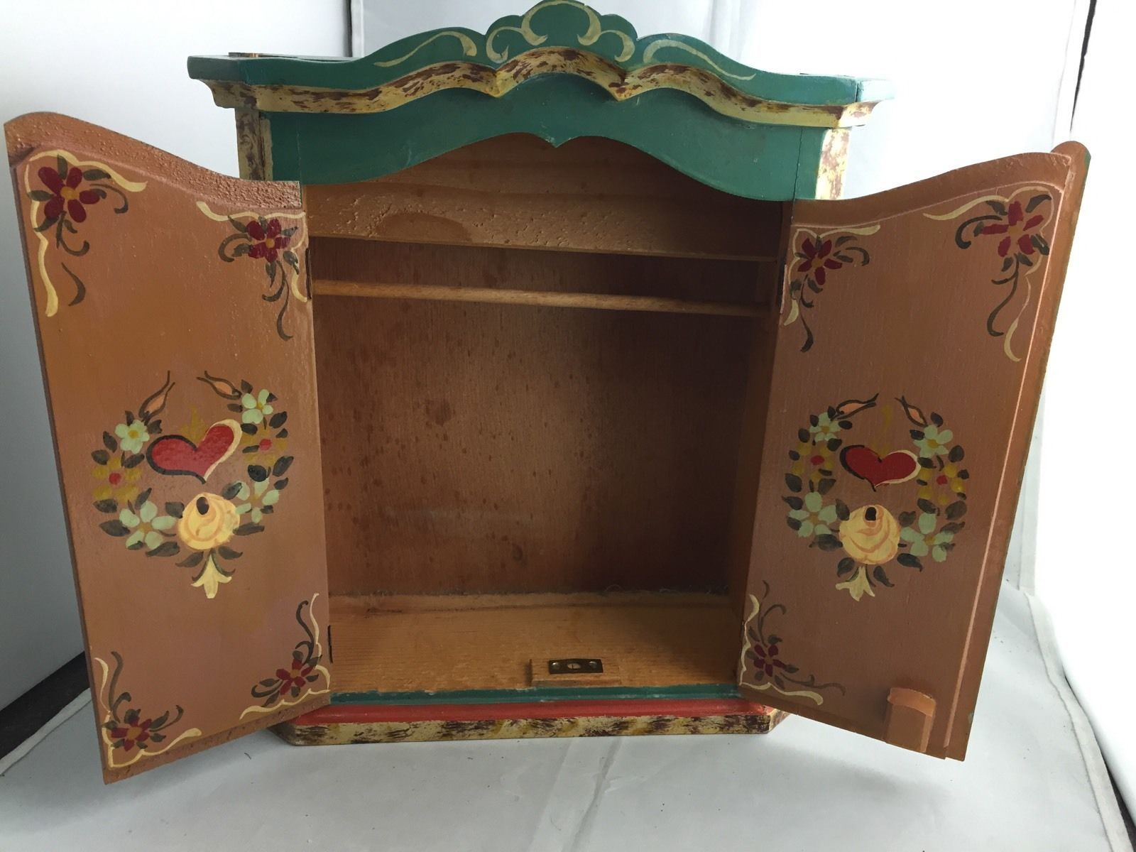 dollhouse miniature furniture. Dollhouse Miniature Furniture 10 1 2\