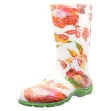 garden boots target. Threshold Floral Garden Boots From Target. Target R