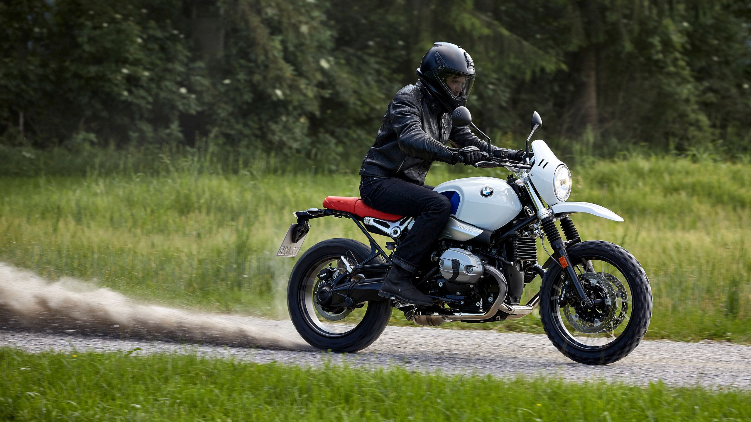 Bmw R Nine T 2020 Price And Release Date Di 2020