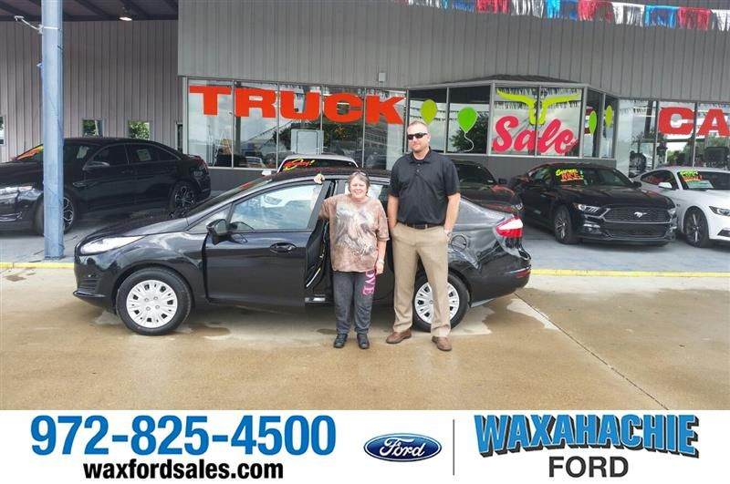 Happybirthday to sharron from shawn raleigh at waxahachie
