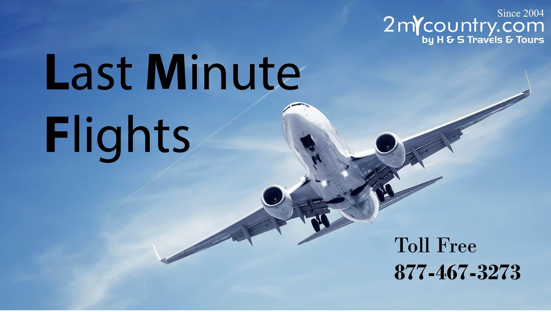 Find a Cheap Flight Through our huge selection of airline tickets. Compare and book cheap flights tickets and save with 2mycountry.com.   #cheaptickets #jfktomaa #airfaredeals #2mycountry #flighttickets #lastminute #flightdeals #cheaptickets #airlinetickets #traveldeals