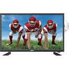 TV FULL HD with Built-in DVD Player RCA 24\