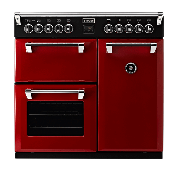 Superb Freestanding Range Cookers Uk Part - 6: Stoves Is Committed To Manufacturing Range Cookers, Built In Ovens And  Hobs, And Freestanding