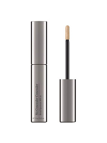 Eye Creams and Treatments With SPF: Perricone MD No Concealer Concealer Broad Spectrum SPF 35