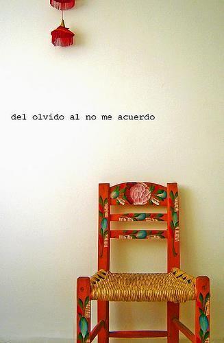 #love #frasesdelavida #frasesenespañol #amore #letrasdeamor #laescrituraescultura #poemasdeamor #citas #followme