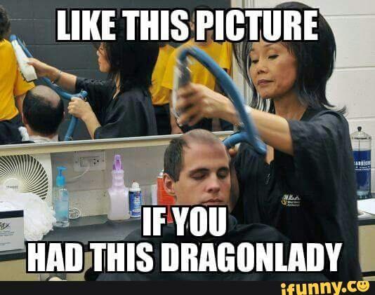 Navy Bootcamp Memes Funny Dragonlady Ifunny Navy Jokes Navy Humor Navy Memes
