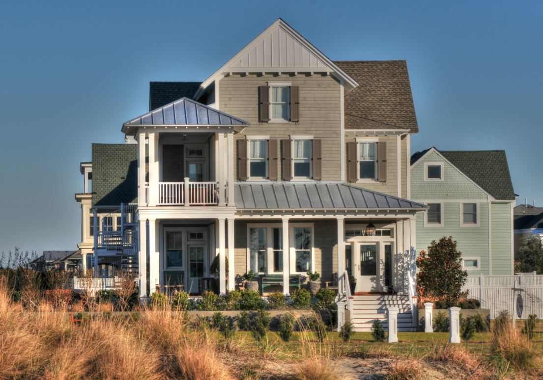 The Tidewater House Plan 12352 Design From Allison Ramsey Architects Lowcountry So Beach Style House Plans Cottage Style House Plans Craftsman House Plans