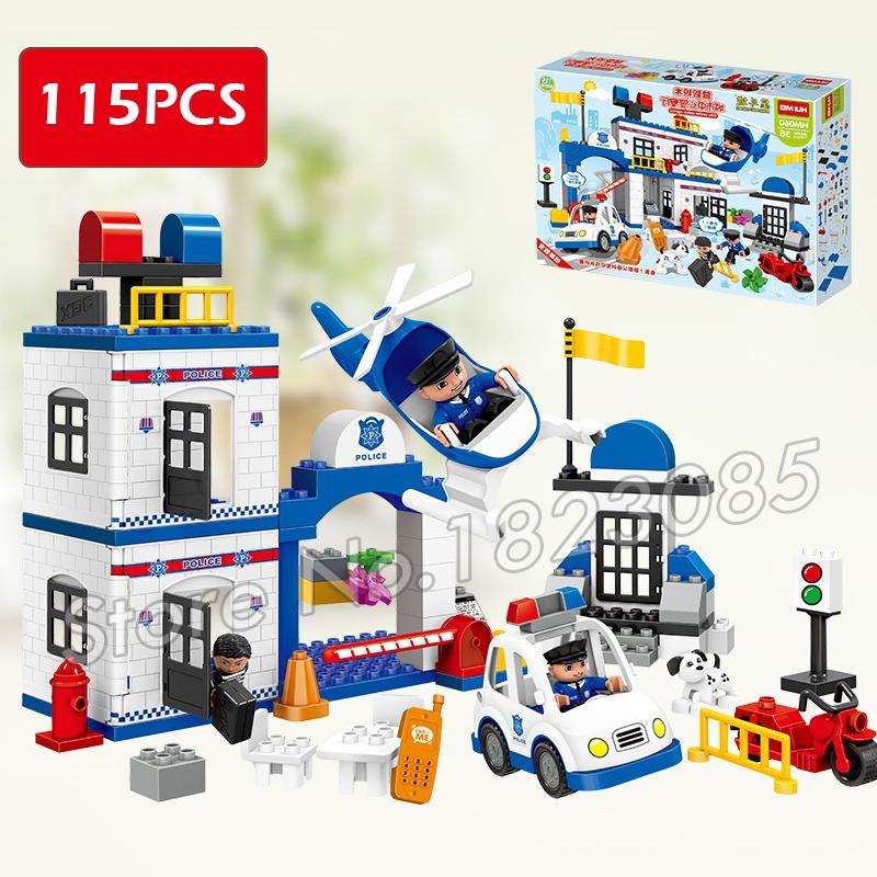 BLUE GREY PILLOW 1255 Детские игрушки, Детские