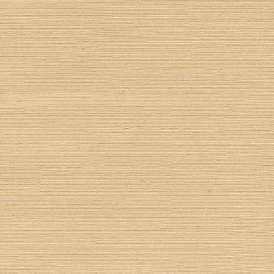 Junpo Wheat Grasscloth Wallpaper Grasscloth wallpaper