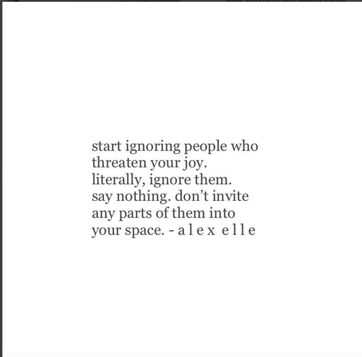 Focus On Surrounding Yourself With Positive People Brainfood