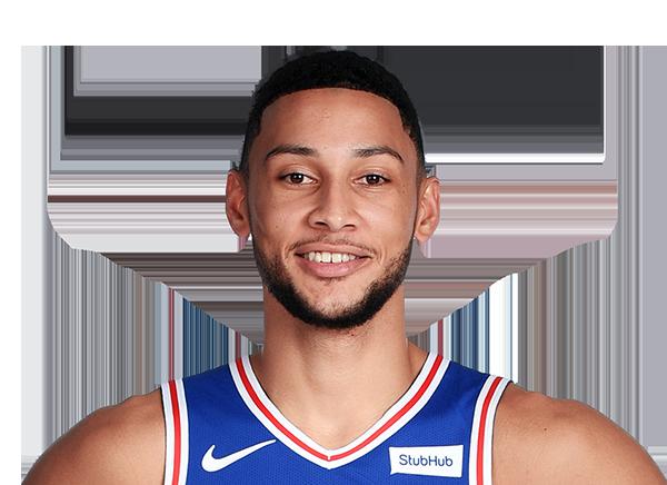 Nets Vs 76ers Game Summary April 15 2019 Espn 76ers Espn Calf Injury