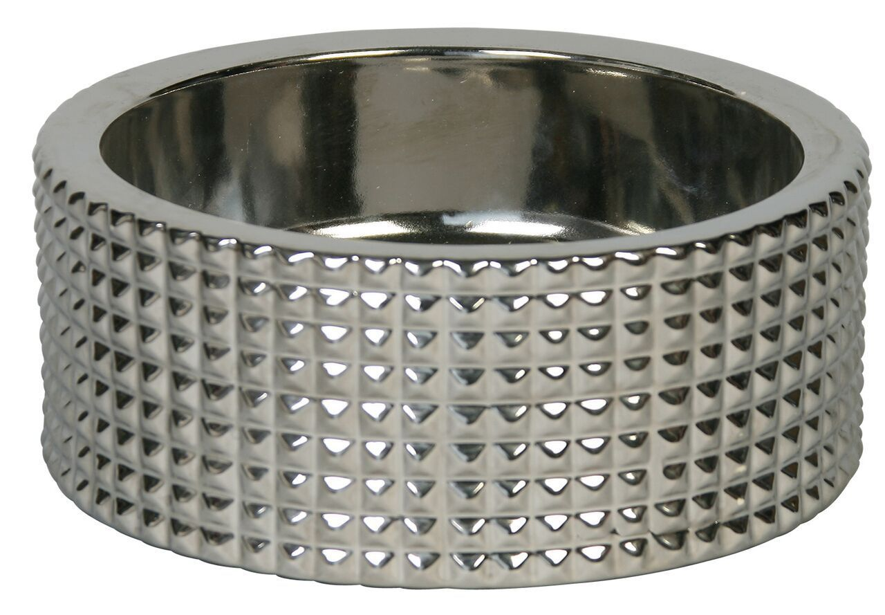 Pin On Kitchen Things To Buy