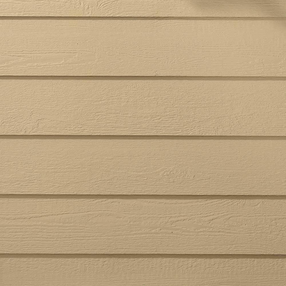 Truwood Old Mill Self Aligning 8 In X 144 In Composite Wood Lap Siding 1lom8sa12 The Home Depot In 2020 Wood Lap Siding Lap Siding Vinyl Lap Siding