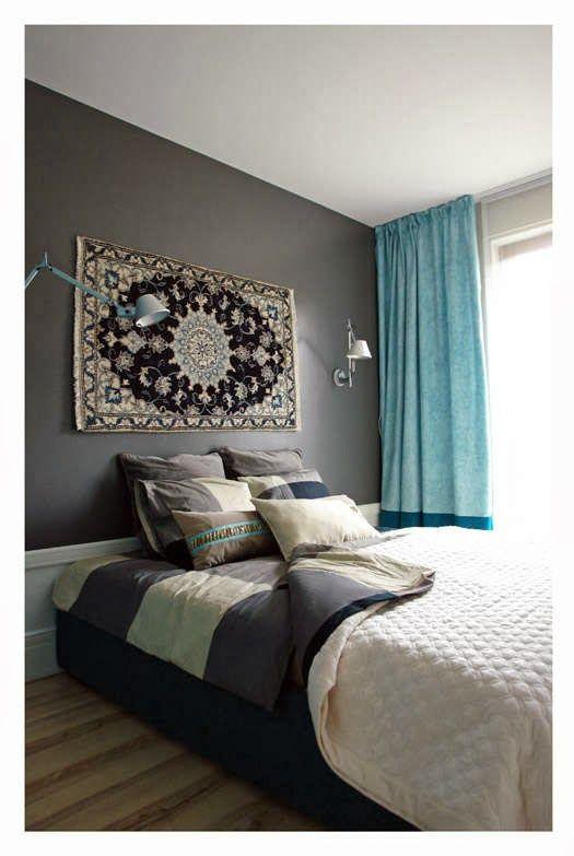 demarqueses muebles y decoracin online apartamento en tonos grises y azules