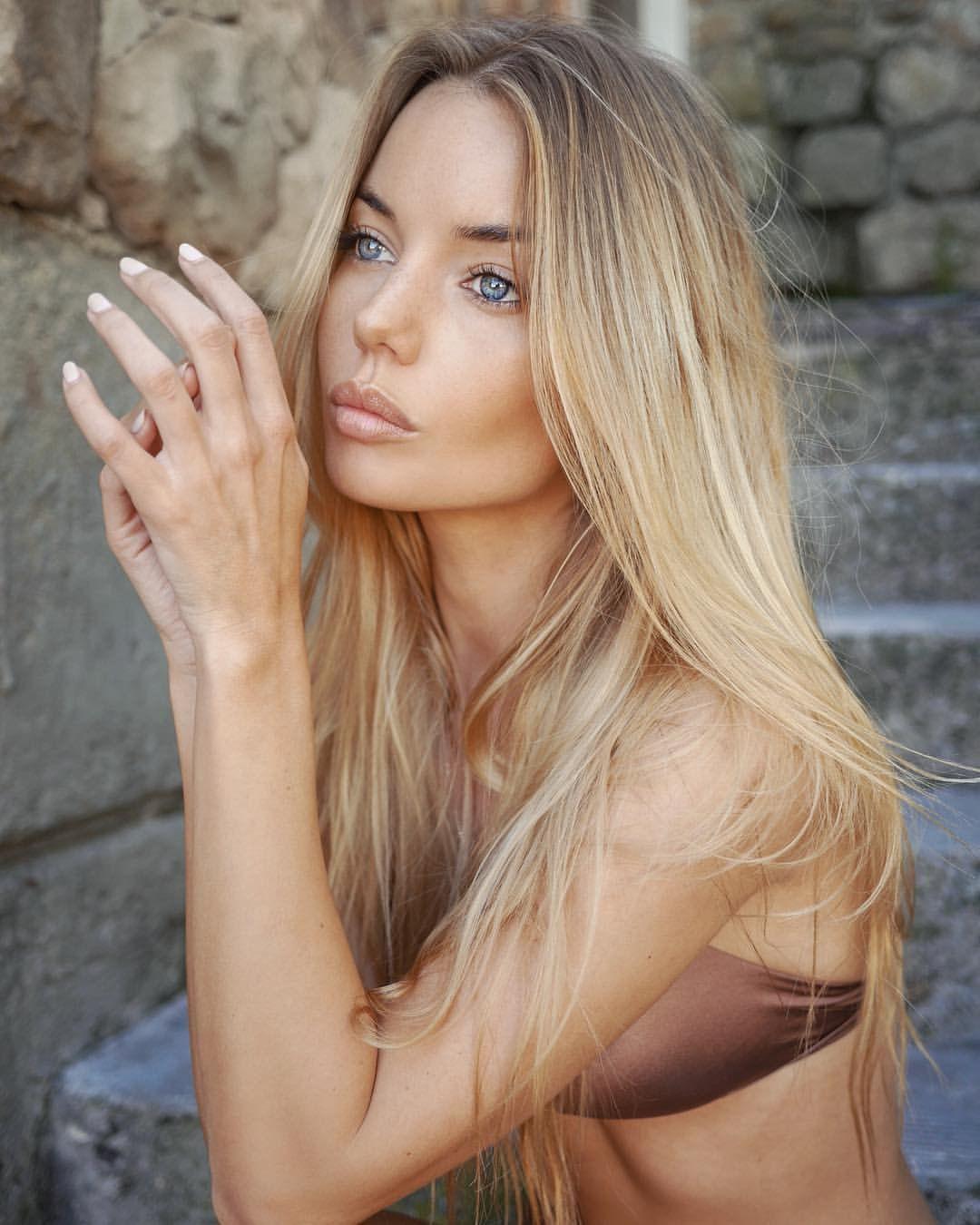 ICloud Anastasia Reshetova nudes (83 foto and video), Sexy, Paparazzi, Twitter, in bikini 2006
