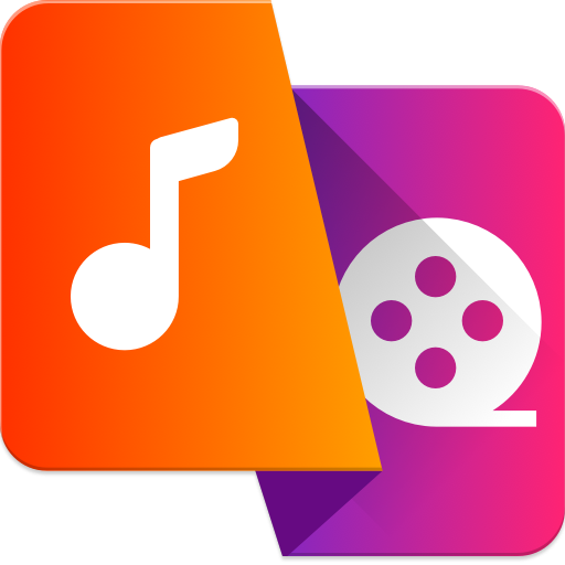 Video to MP3 Converter mp3 cutter and merger v1.5.1 Full
