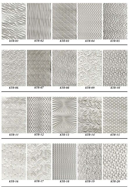 Something New And Exciting Painting Textured Walls Wall Paint Designs Wall Texture Patterns