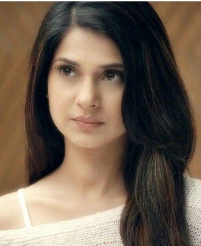 Sooooooo Much Pretty N Innocent Look Jennifer Winget Beauty Girl Jennifer Winget Beyhadh