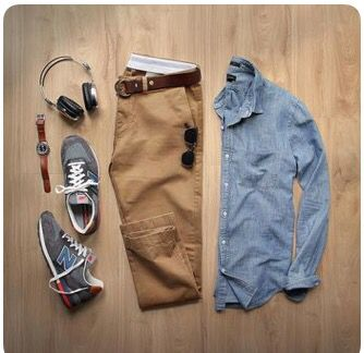 Stitch fix for Guys. Men's clothing subscription box. Stitch fix a personal styling service. 2016 men's fashion trends. Only $20 a fix! Click pic to find out more...#Sponsored #Stitchfix
