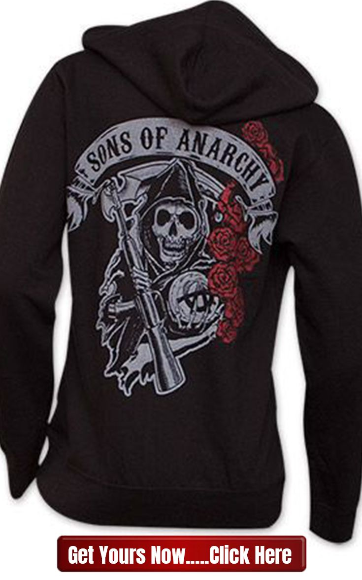 Sons Of Anarchy Clothes Tshirt Pants Boot Soa Tshirt Pants Boot Soa Anarchy Clothing Sons Of Anarchy Sons Of Anarchy Costume