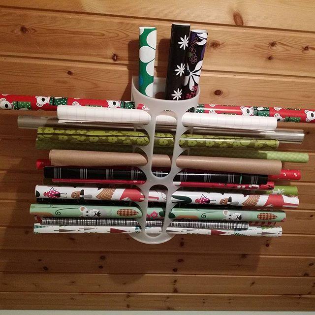 instafav my november favourites on instagram ikea hacks pinterest geschenkpapier rollen. Black Bedroom Furniture Sets. Home Design Ideas