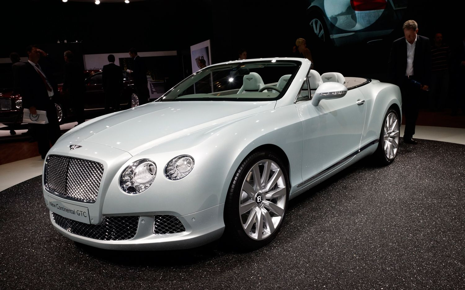 bently new speed continental cars sale car colorado review in price bentley for india gt