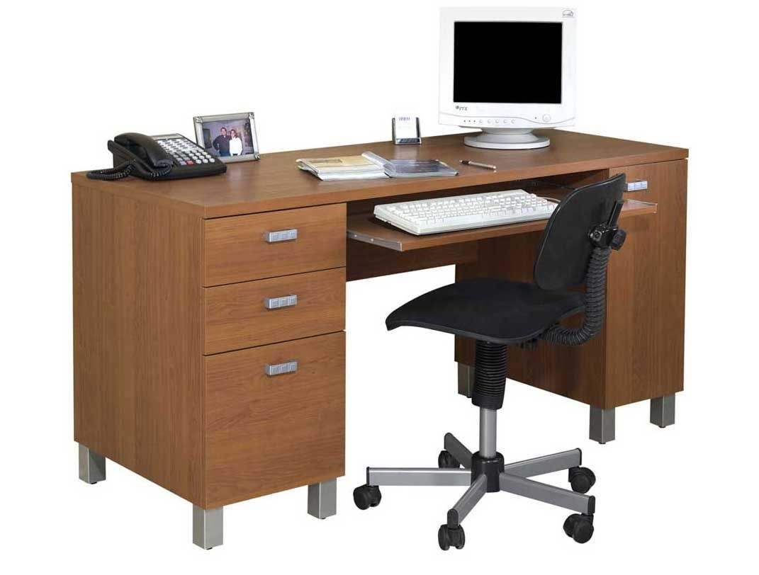 computer desk and chair set inada yume massage diy gaming reddit secretary desks