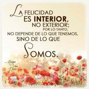 Palabras De Aliento Para Seguir Adelante Spanish Inspirational Quotes Quotes Life Quotes