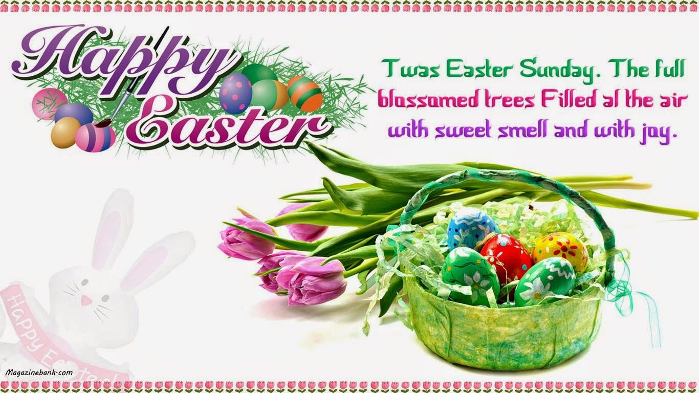 Easter Greetings Easter Saying Easter Wishes Happy Easter Cards
