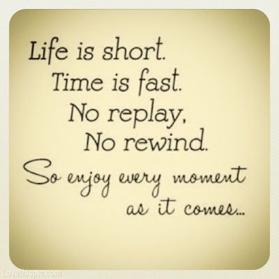 Life Is Short Life Quotes Quotes Quote Life Wise Advice Wisdom Life Mesmerizing Life Advice Quotes