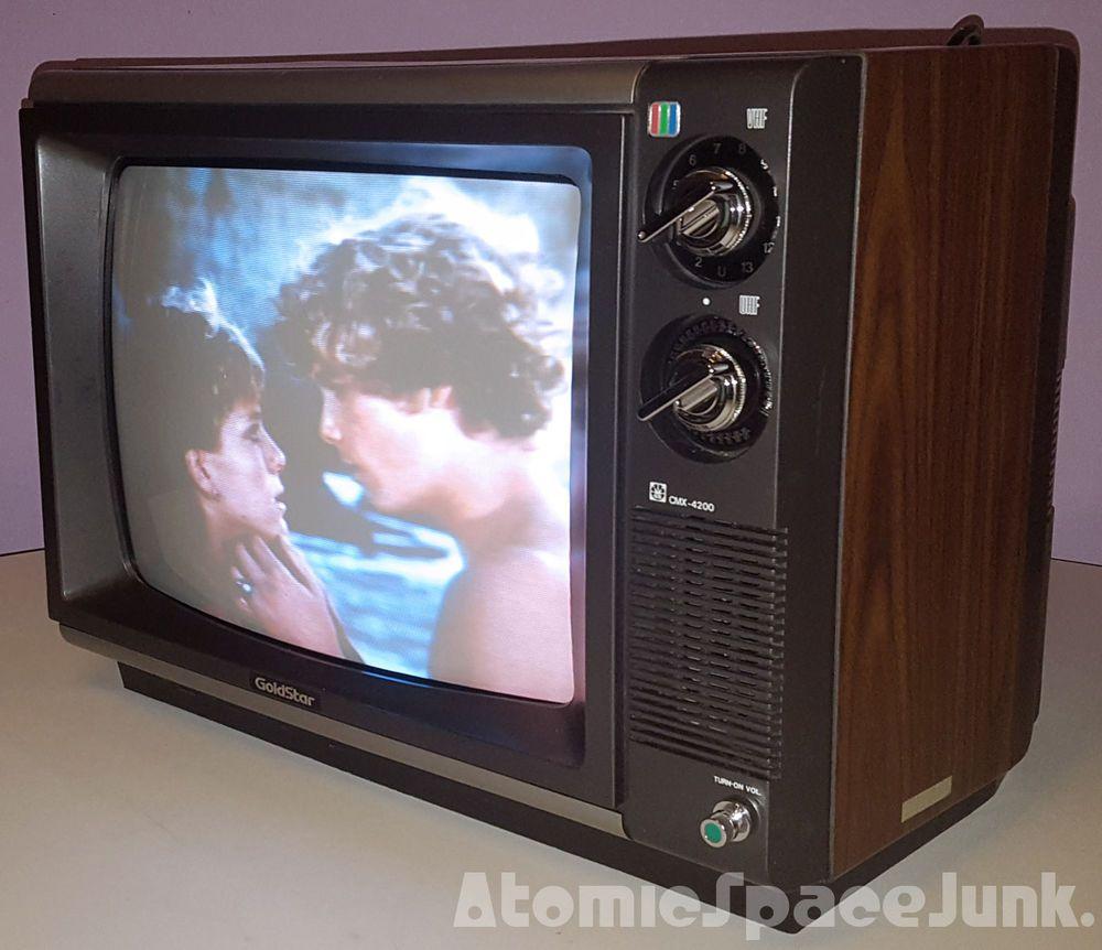 tv non smart. non-smart tv from lg (aka \ tv non smart