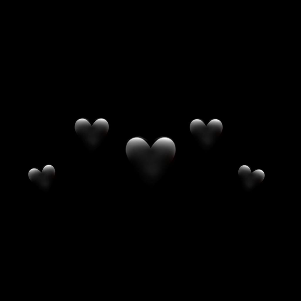 Autocollant Par Tskipewds In 2020 Cute Emoji Wallpaper Heart Emoji Stickers Emoji Backgrounds