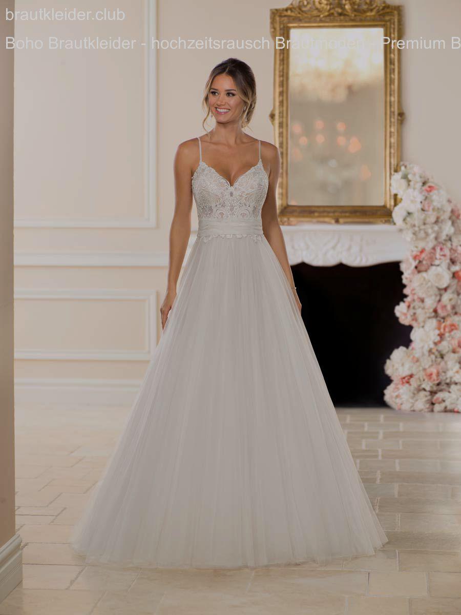 11+ Best Brautkleider images  wedding dresses, dresses, wedding