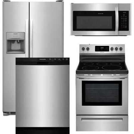 home depot appliances - Google Search